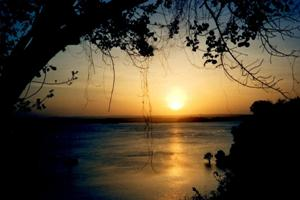 kilifi creek